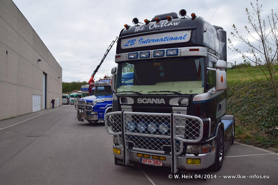 Truckshow-Ciney-2014-167.jpg