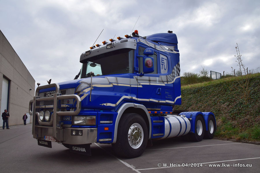 Truckshow-Ciney-2014-171.jpg
