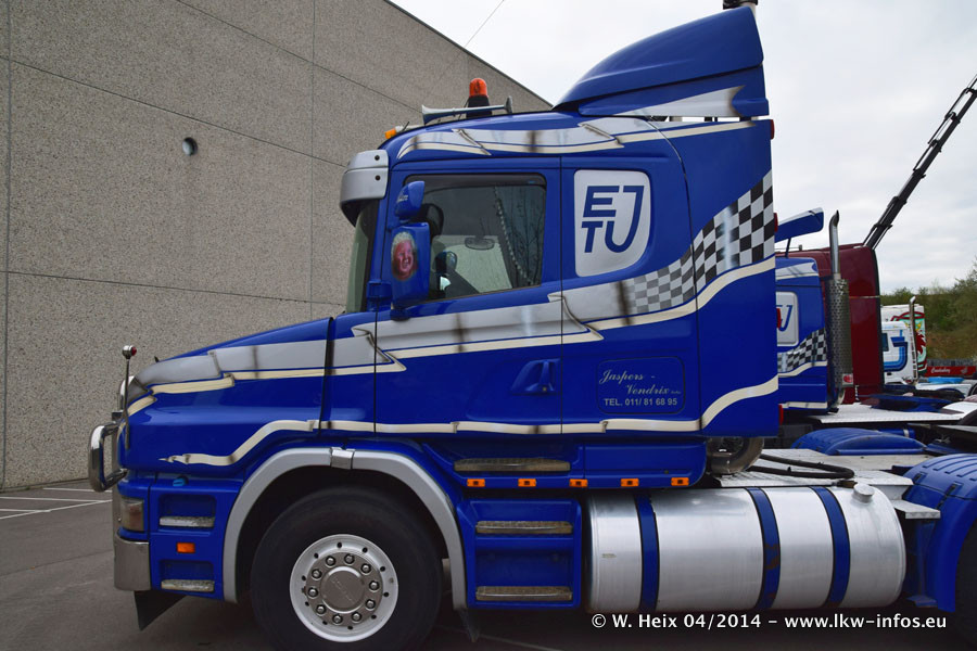 Truckshow-Ciney-2014-174.jpg