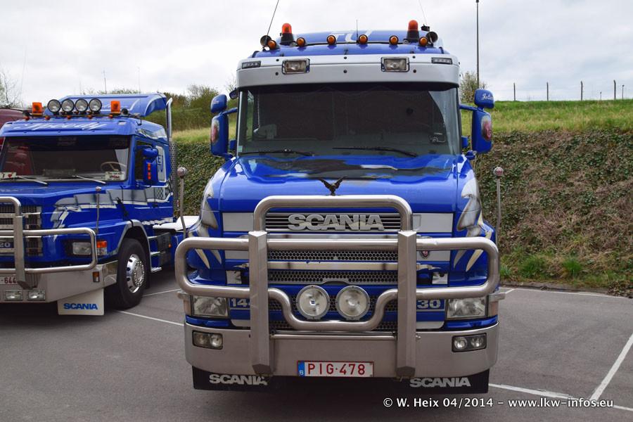 Truckshow-Ciney-2014-176.jpg