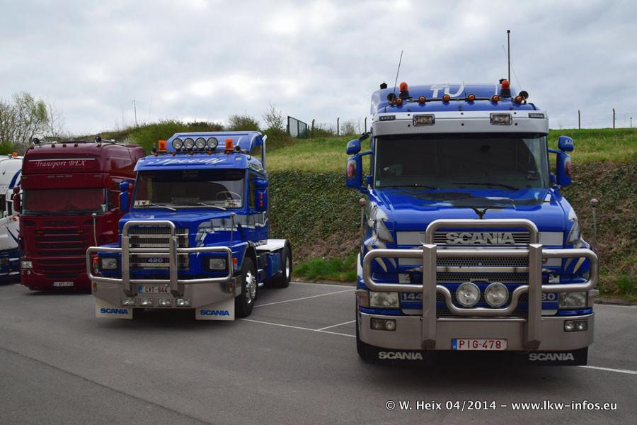Truckshow-Ciney-2014-179.jpg