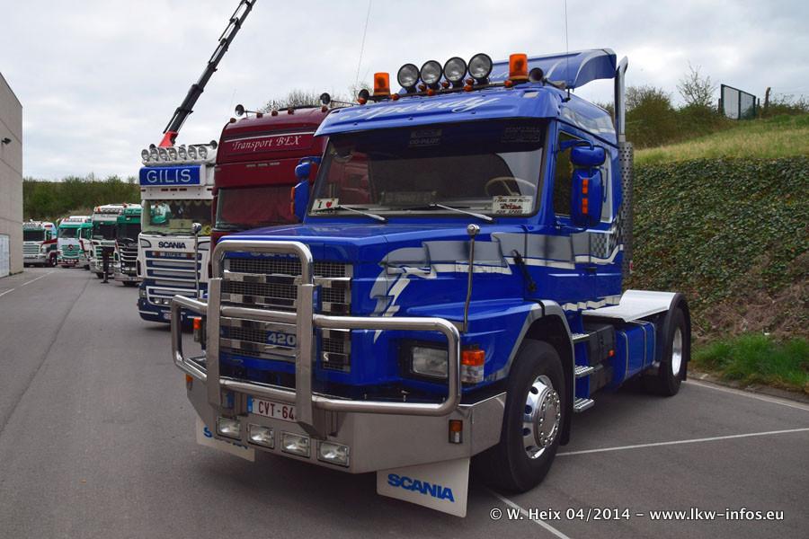 Truckshow-Ciney-2014-180.jpg