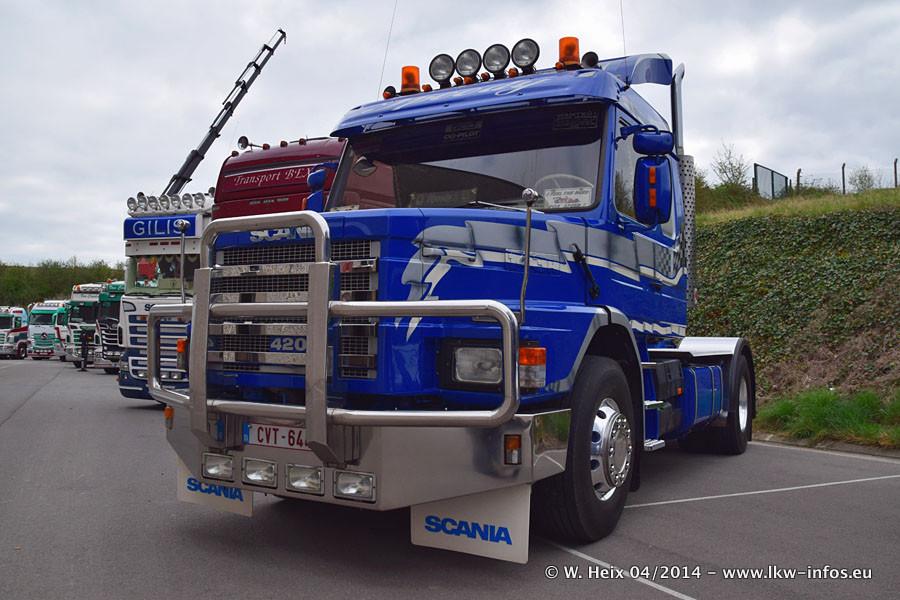 Truckshow-Ciney-2014-181.jpg