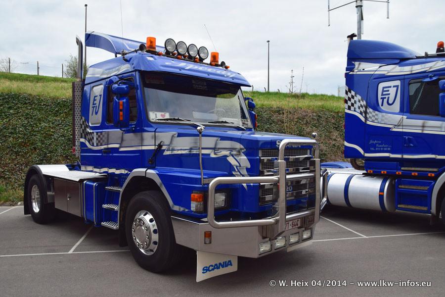 Truckshow-Ciney-2014-184.jpg