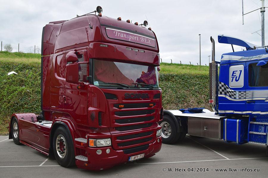 Truckshow-Ciney-2014-189.jpg