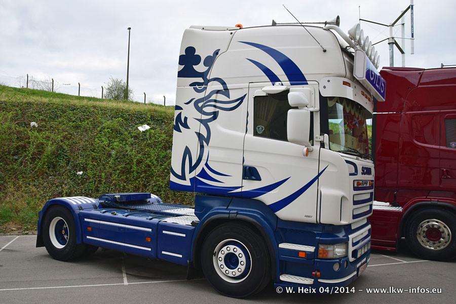 Truckshow-Ciney-2014-194.jpg