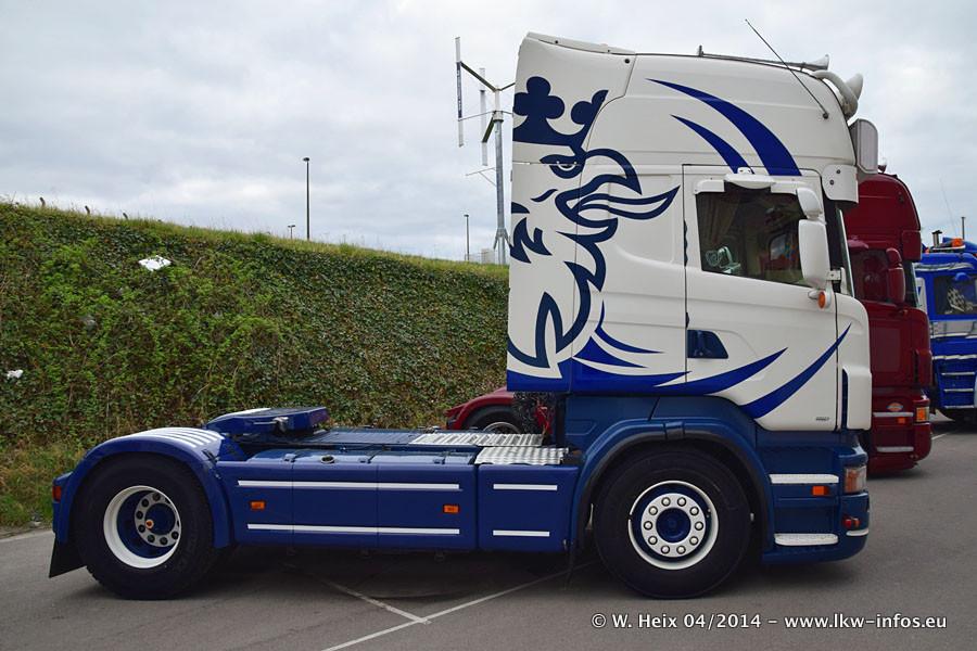 Truckshow-Ciney-2014-195.jpg