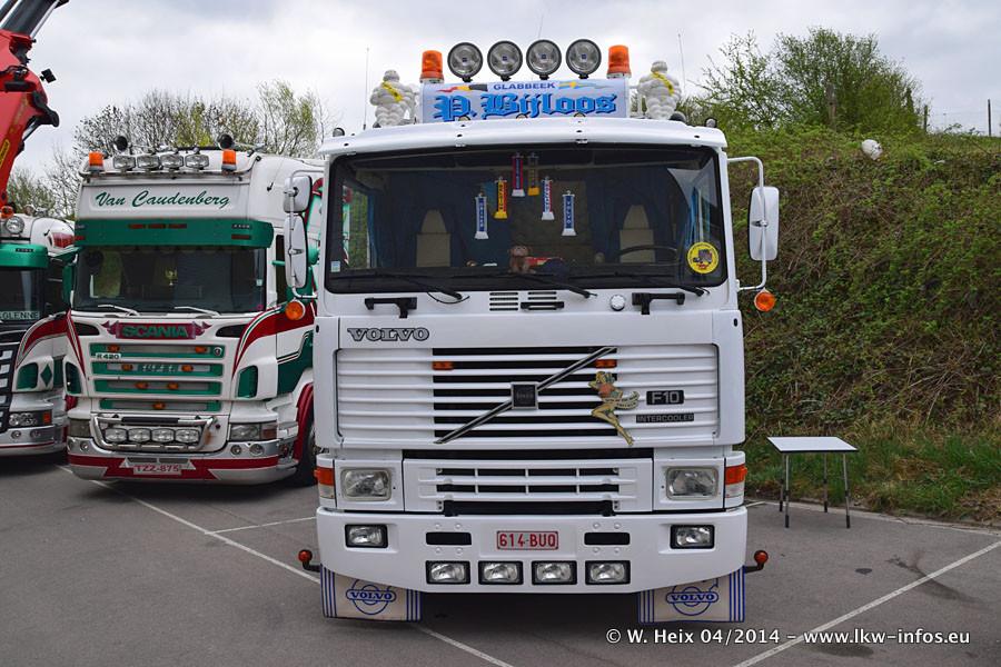 Truckshow-Ciney-2014-197.jpg