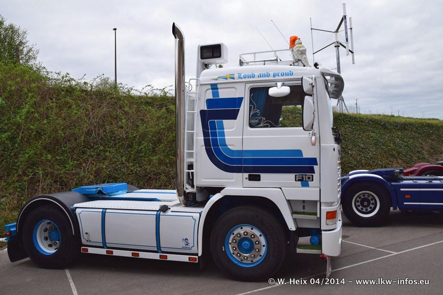 Truckshow-Ciney-2014-201.jpg