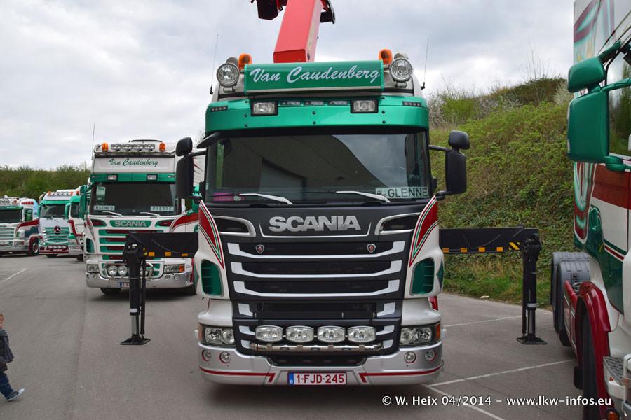 Truckshow-Ciney-2014-210.jpg