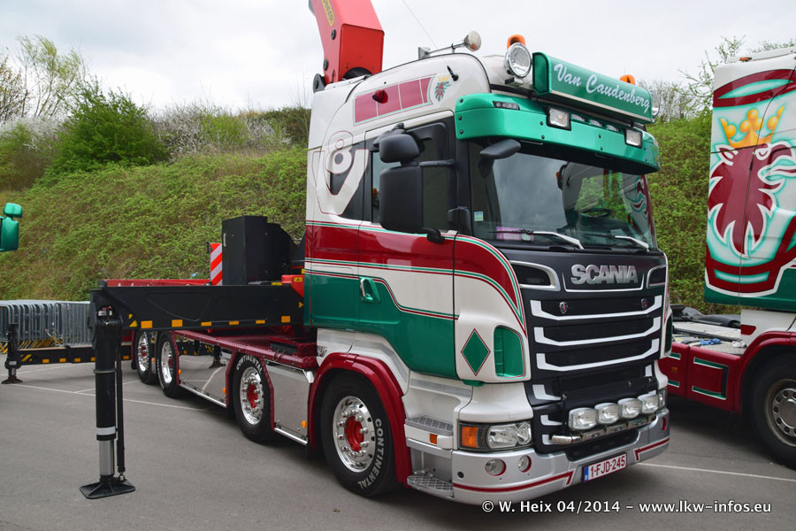Truckshow-Ciney-2014-213.jpg