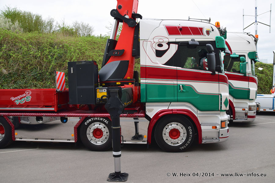 Truckshow-Ciney-2014-216.jpg