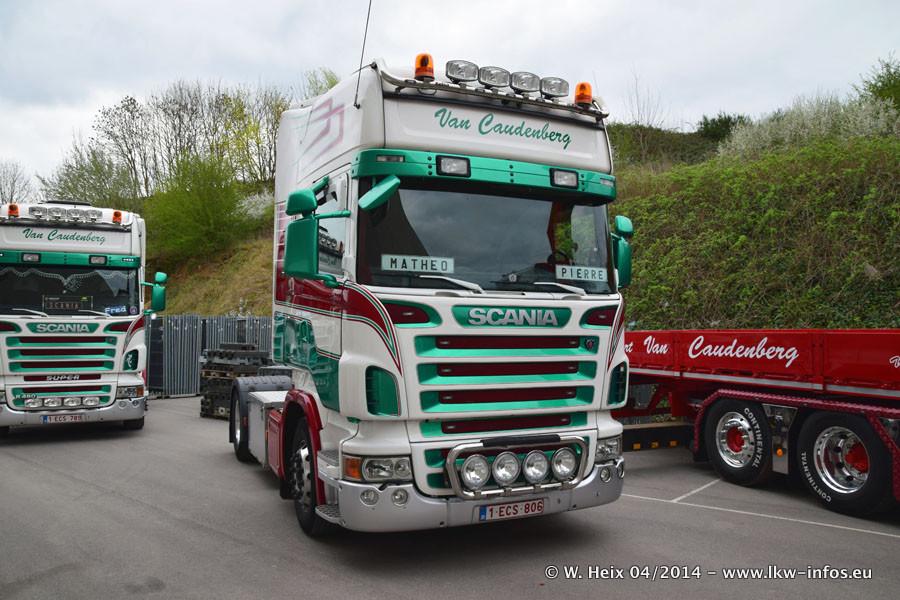 Truckshow-Ciney-2014-217.jpg