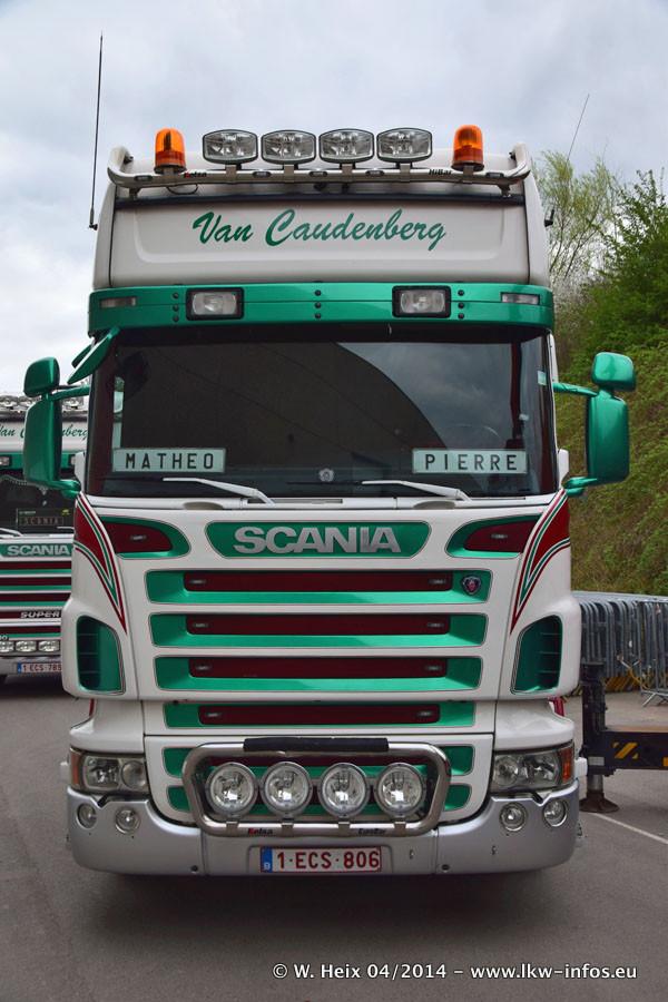 Truckshow-Ciney-2014-219.jpg