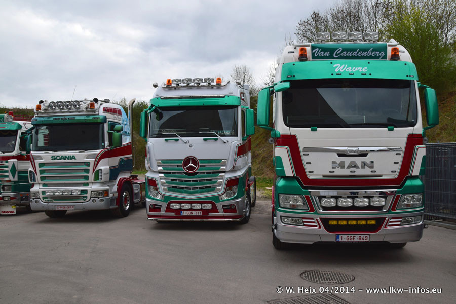 Truckshow-Ciney-2014-228.jpg