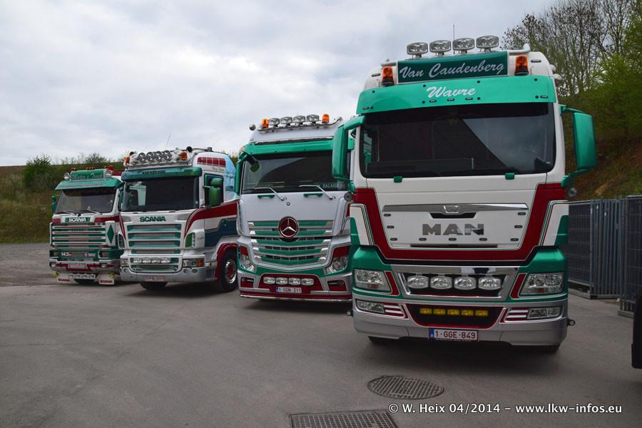Truckshow-Ciney-2014-229.jpg