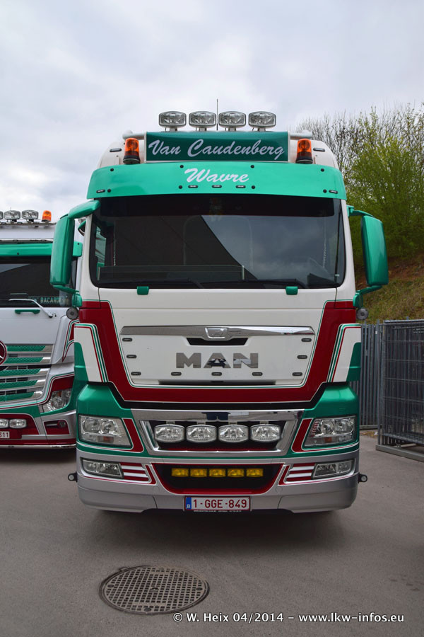 Truckshow-Ciney-2014-231.jpg
