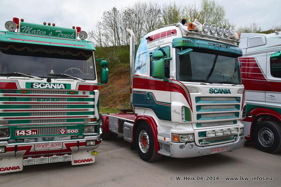 Truckshow-Ciney-2014-238.jpg