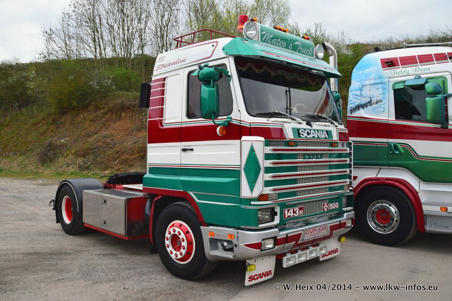 Truckshow-Ciney-2014-241.jpg