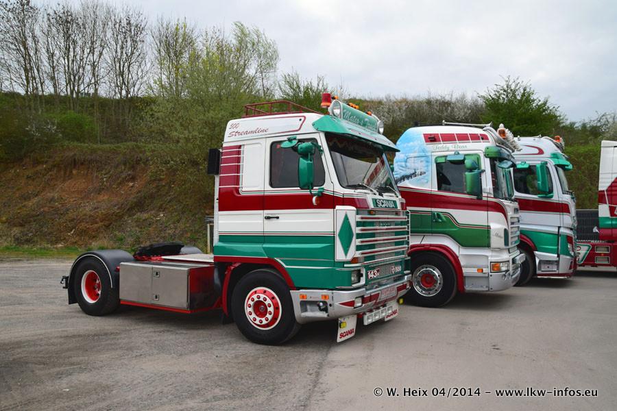 Truckshow-Ciney-2014-243.jpg