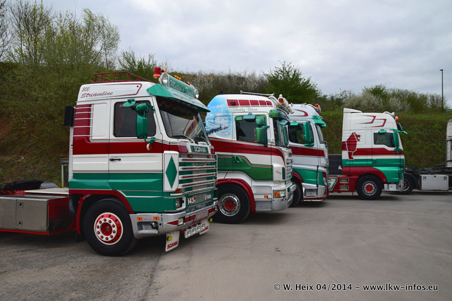 Truckshow-Ciney-2014-244.jpg