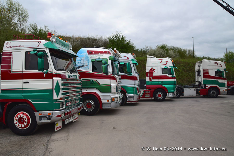 Truckshow-Ciney-2014-245.jpg