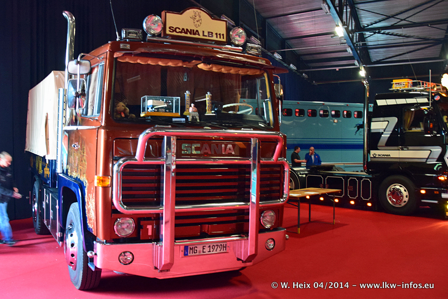 Truckshow-Ciney-2014-248.jpg