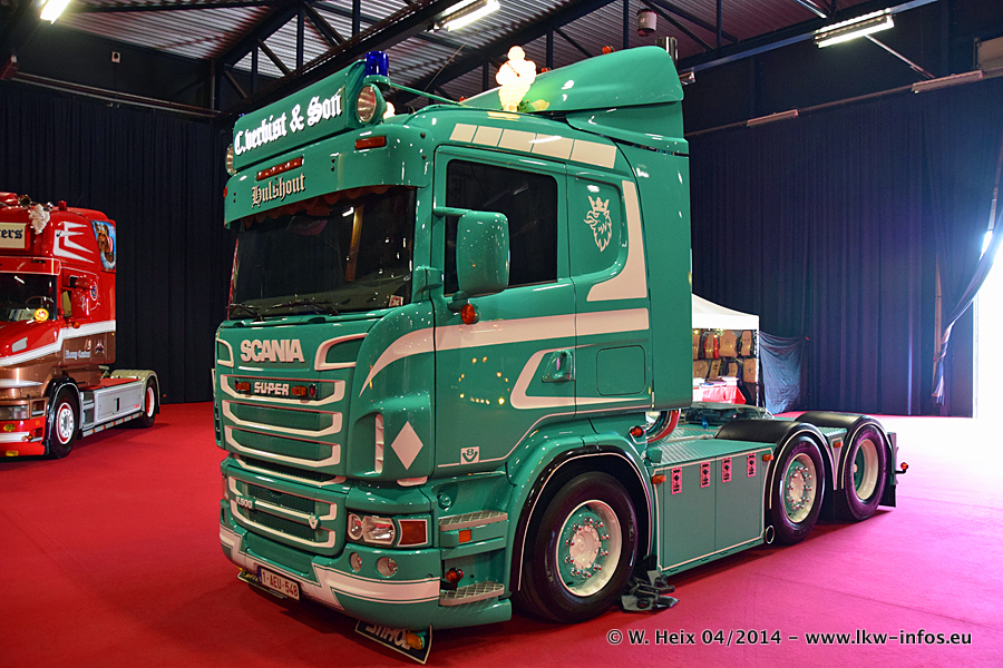 Truckshow-Ciney-2014-255.jpg