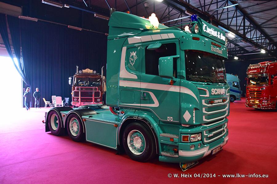 Truckshow-Ciney-2014-259.jpg