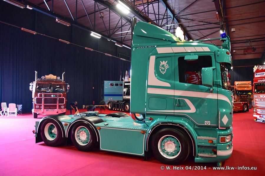 Truckshow-Ciney-2014-261.jpg