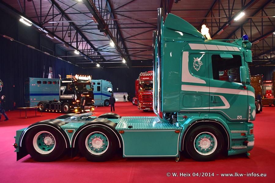 Truckshow-Ciney-2014-262.jpg