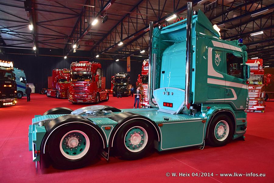 Truckshow-Ciney-2014-263.jpg