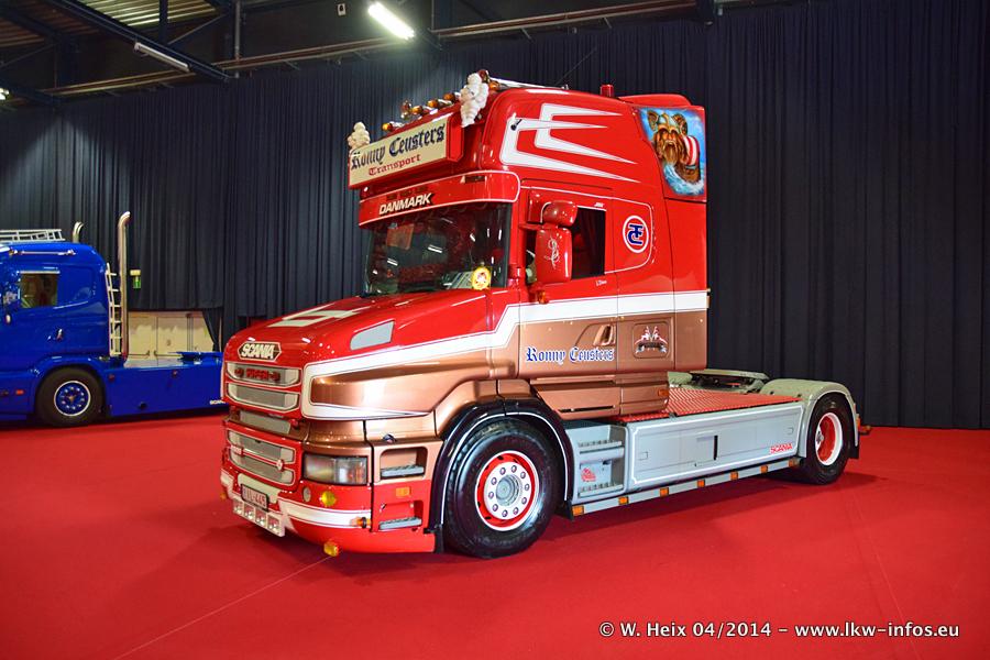 Truckshow-Ciney-2014-266.jpg