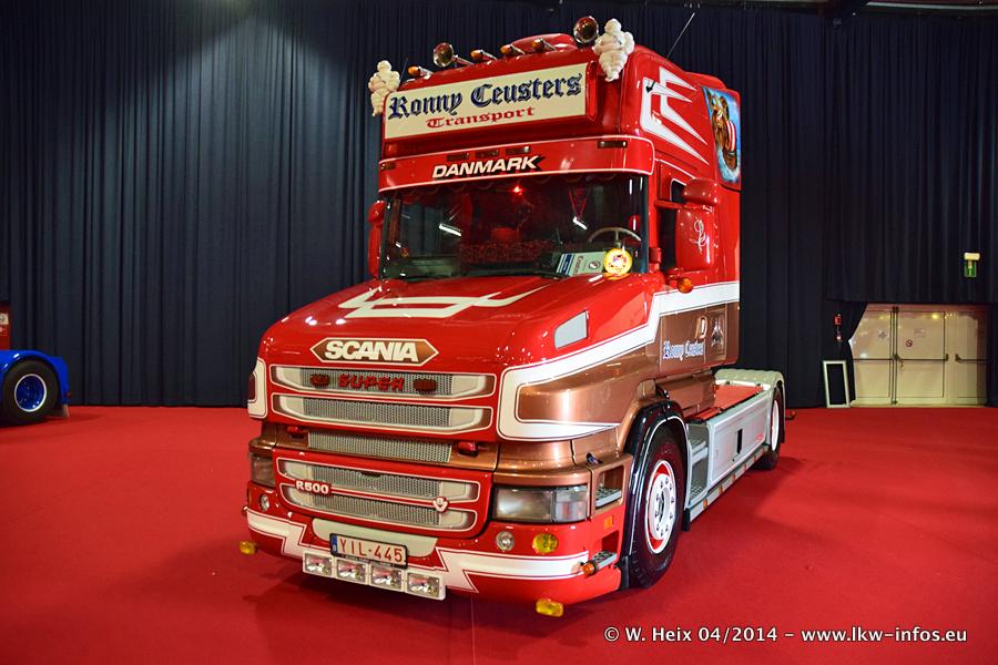 Truckshow-Ciney-2014-268.jpg