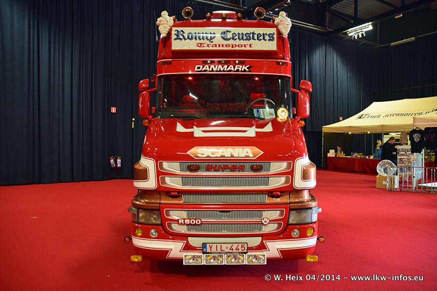 Truckshow-Ciney-2014-269.jpg