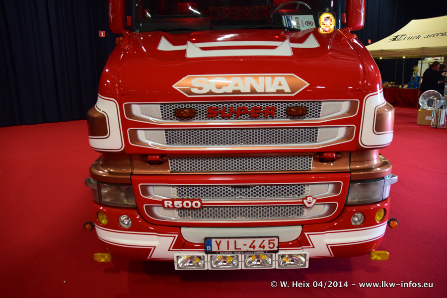 Truckshow-Ciney-2014-271.jpg