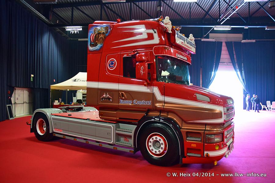 Truckshow-Ciney-2014-274.jpg