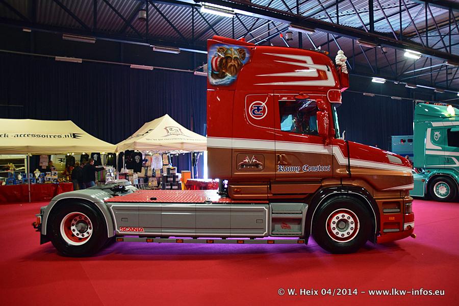 Truckshow-Ciney-2014-275.jpg