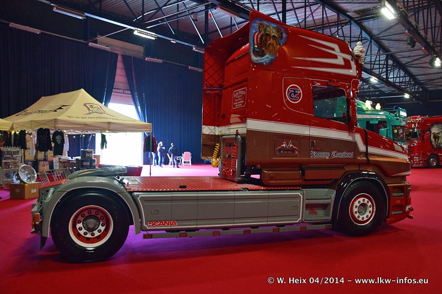 Truckshow-Ciney-2014-276.jpg