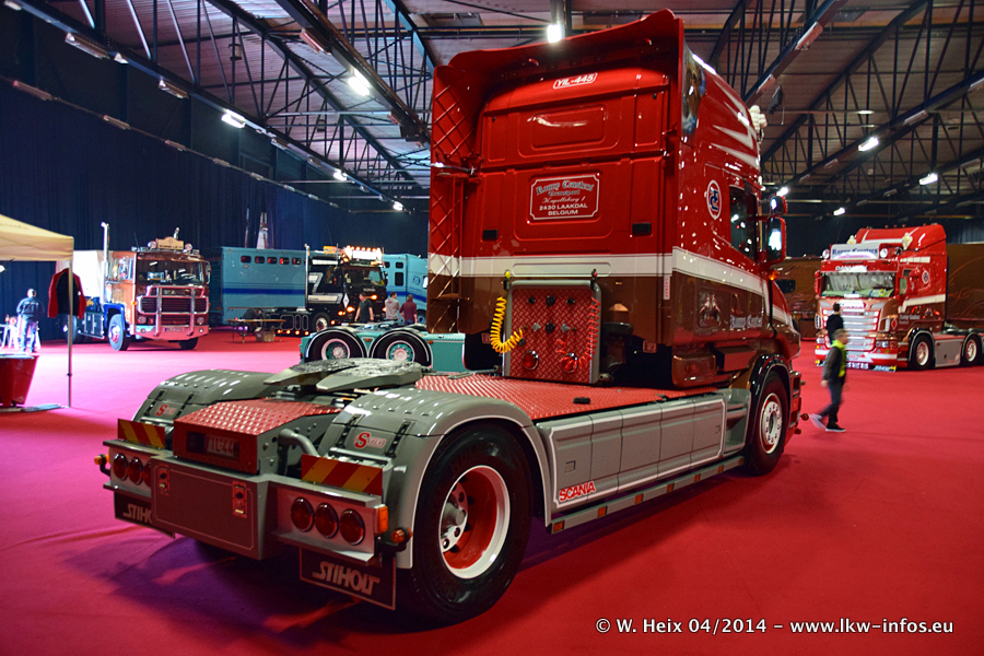 Truckshow-Ciney-2014-277.jpg