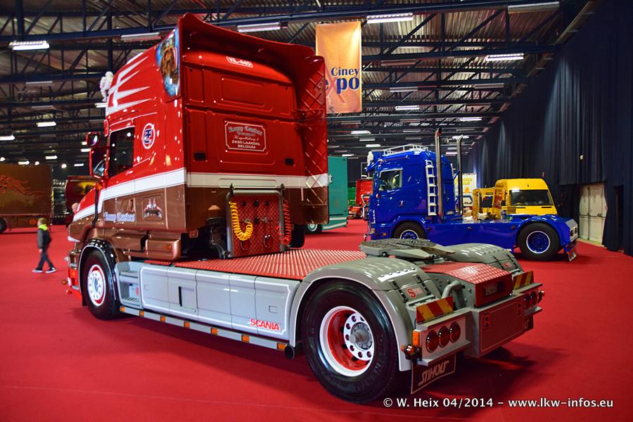 Truckshow-Ciney-2014-280.jpg