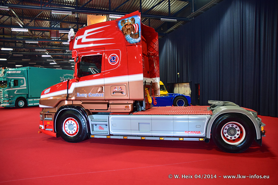 Truckshow-Ciney-2014-281.jpg