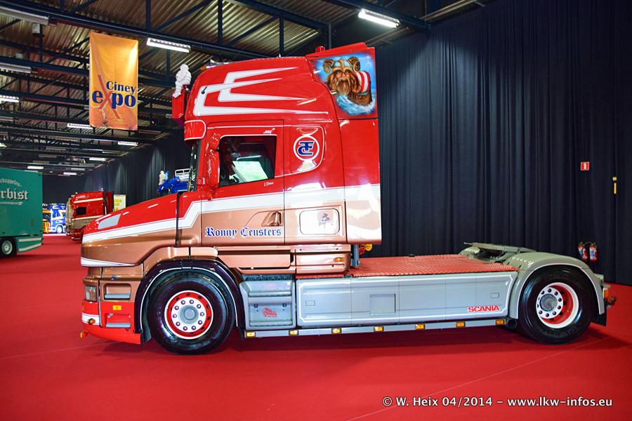 Truckshow-Ciney-2014-282.jpg