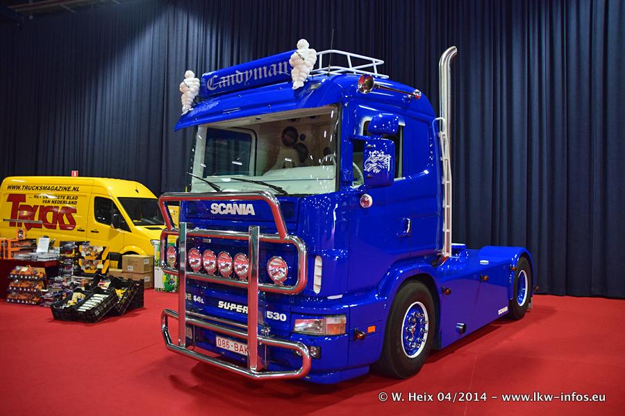 Truckshow-Ciney-2014-285.jpg