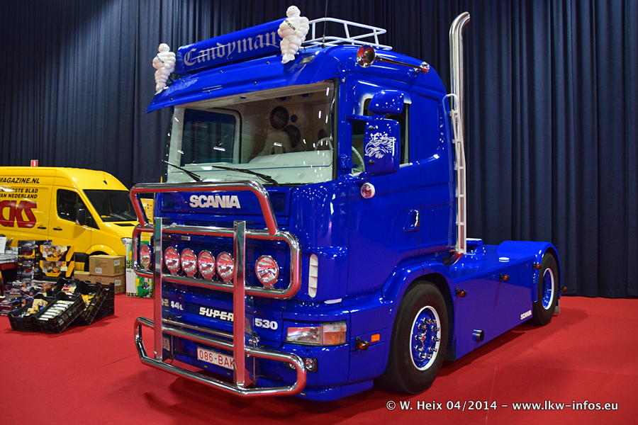 Truckshow-Ciney-2014-286.jpg