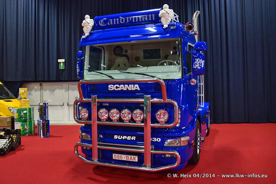 Truckshow-Ciney-2014-287.jpg