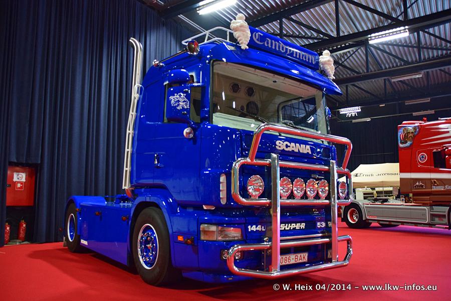 Truckshow-Ciney-2014-291.jpg