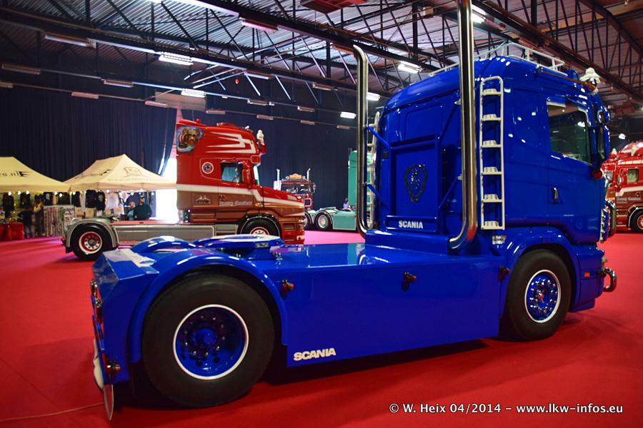 Truckshow-Ciney-2014-294.jpg