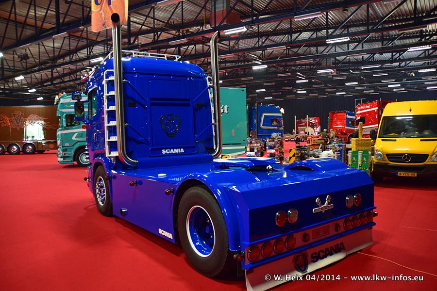 Truckshow-Ciney-2014-295.jpg