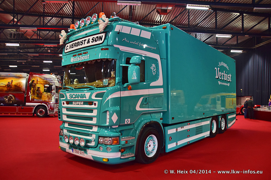 Truckshow-Ciney-2014-299.jpg